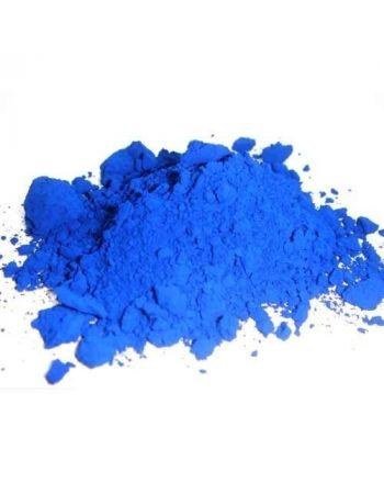 Briljant blauw  kleurstof 1KG