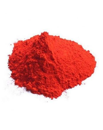 Carmosine Rood Kleurstof 1KG