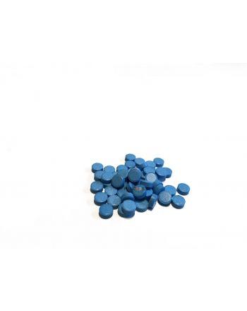 Clonazolam Pellets 0,5mg