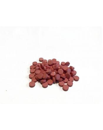 Flunitrazolam Pellets 0,25mg