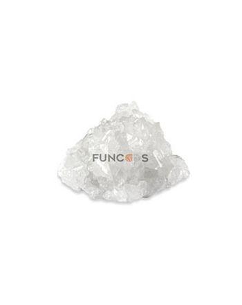 3-MMC Kristal Brokken