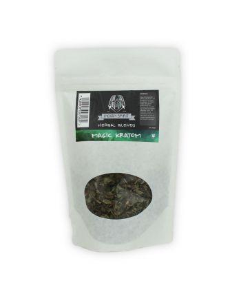 Magic Kratom – Mix (50 g)
