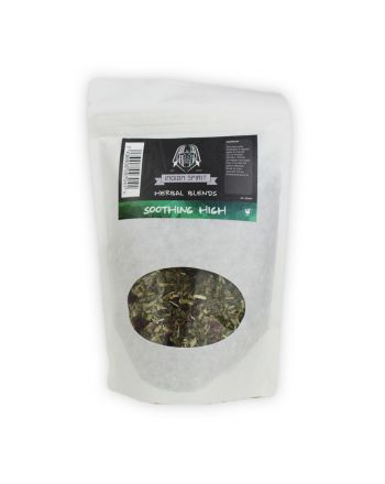Soothing High – Mix (50g)