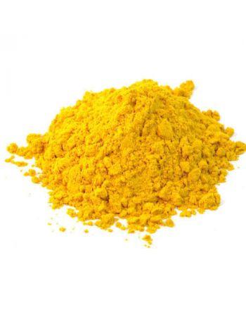 Tartrazine Geel Kleurstof 1KG