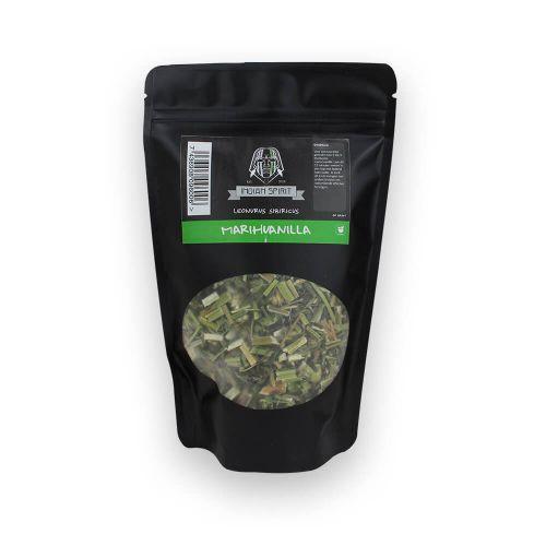 Marihuanilla (Leonurus Sibiricus) – 50G Shredded – Indian Spirit