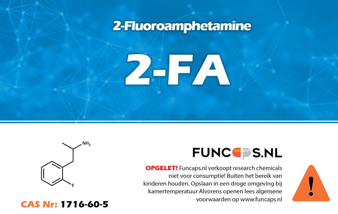 2FA funcaps