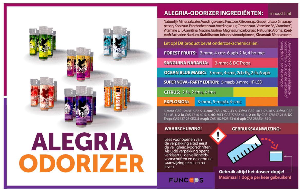 Alegria-odorizer-kopen