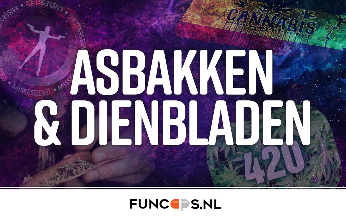 Asbakken_en_dienbladen kopen