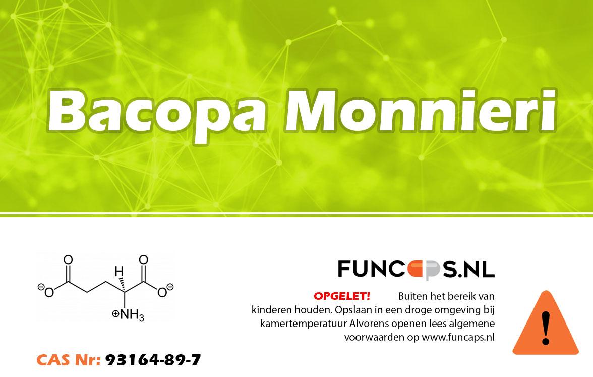 Bacopa-Monnieri-kopen