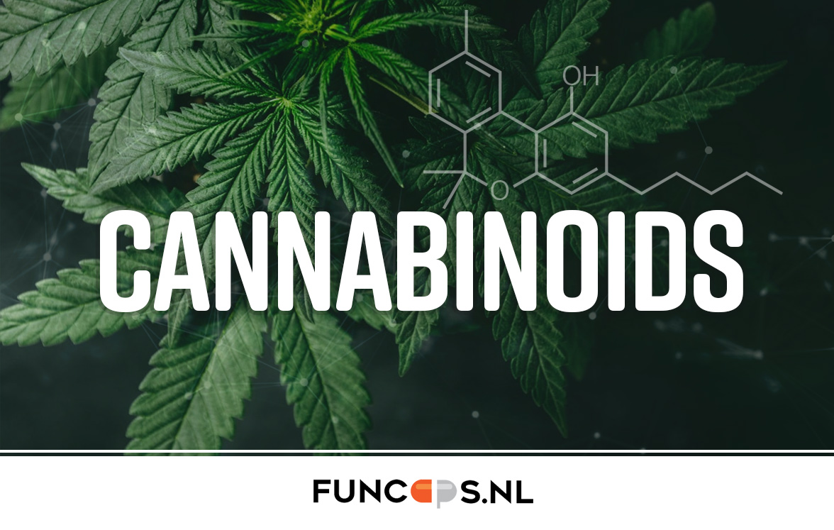 Canabinoids