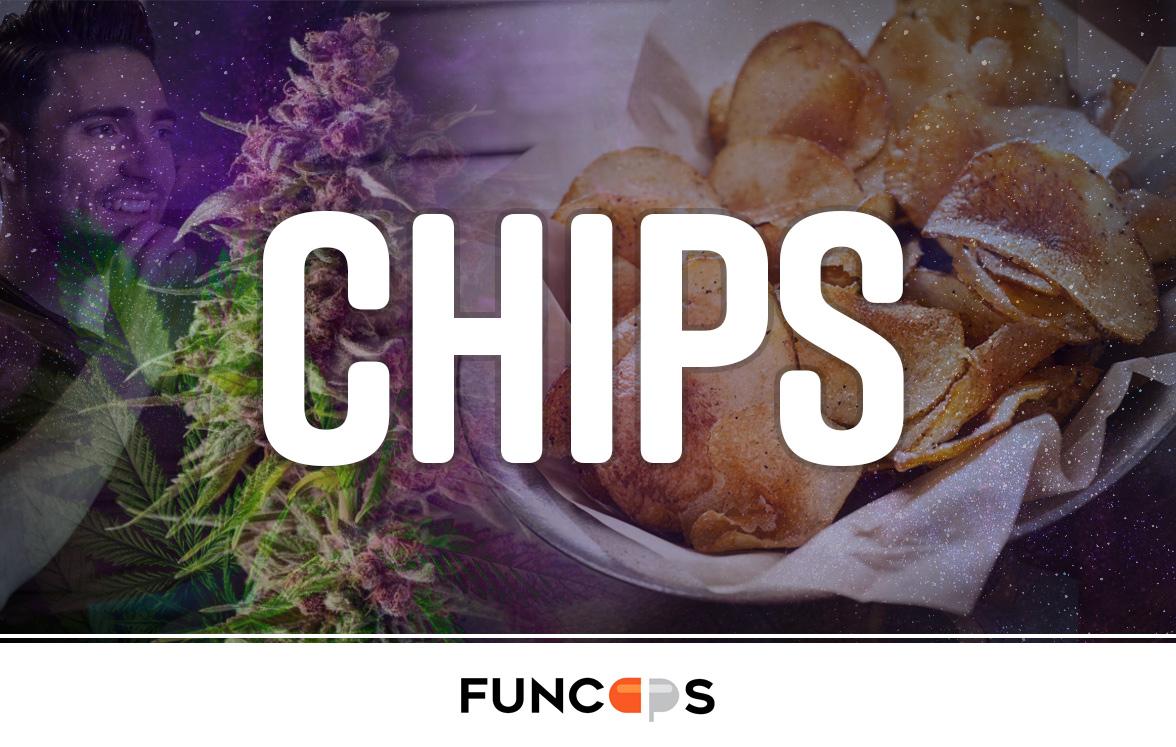 Chips-kopen