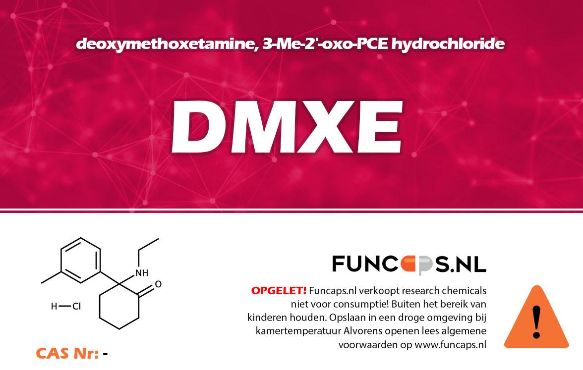 DMXE-kopen-Funcaps