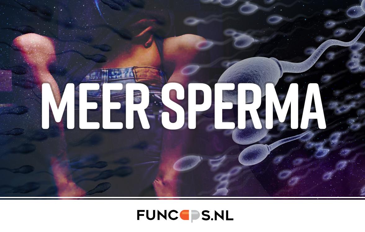 Meer-Sperma-producten-kopen
