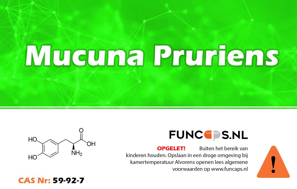 Mucuna_Pruriens-kopen