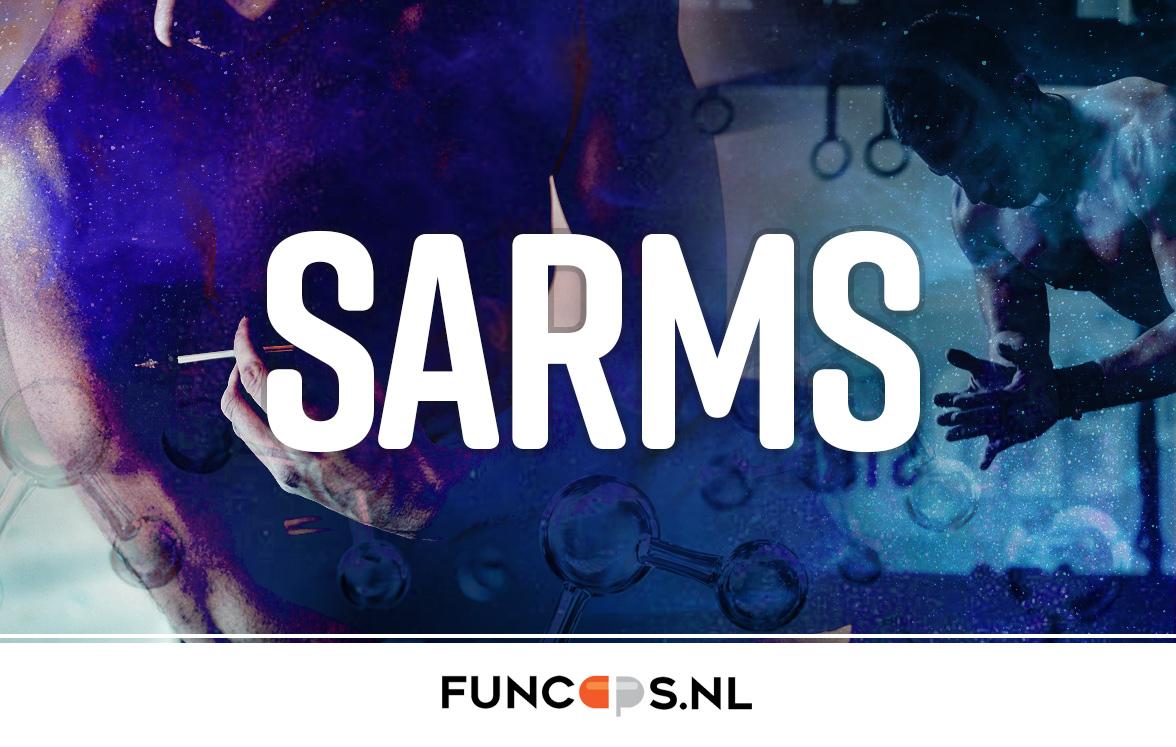 Sarms-producten-kopen