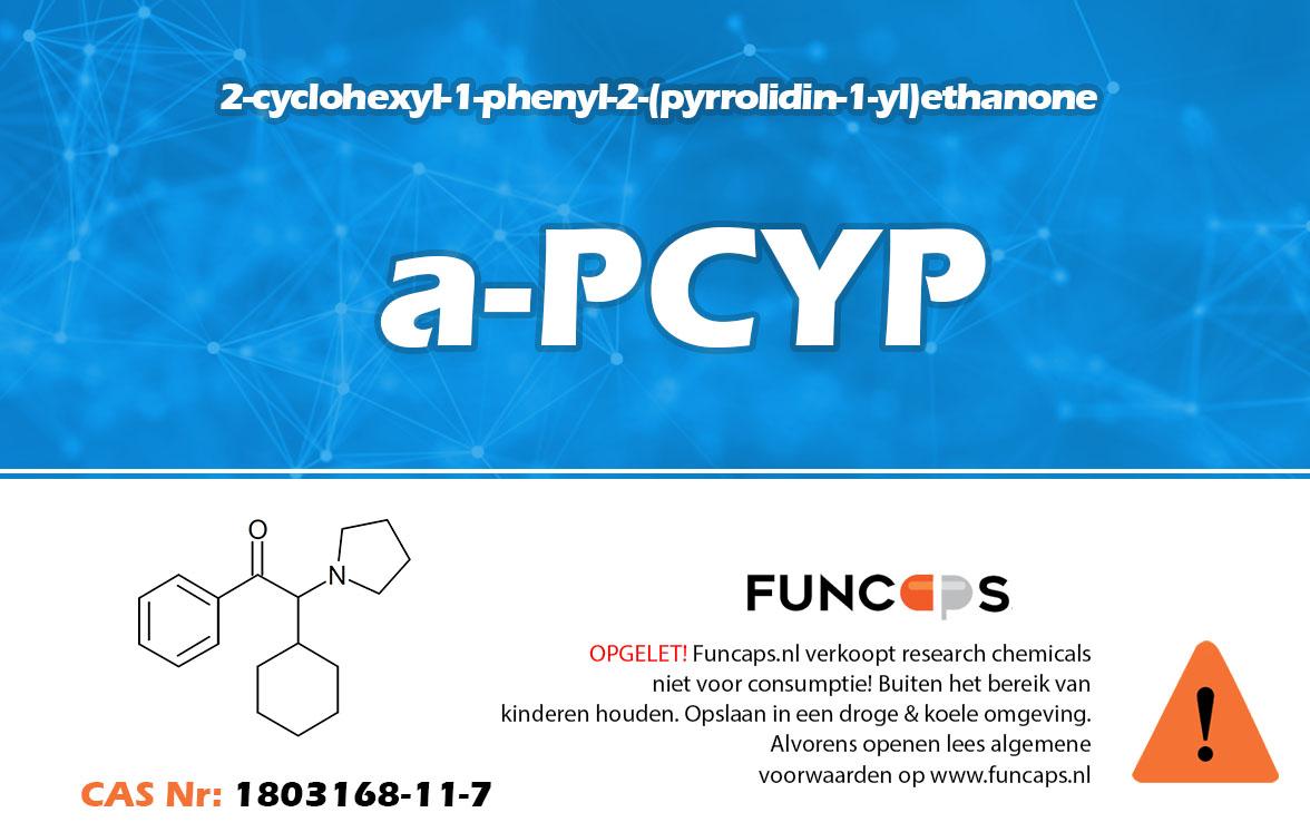 a-PCYP