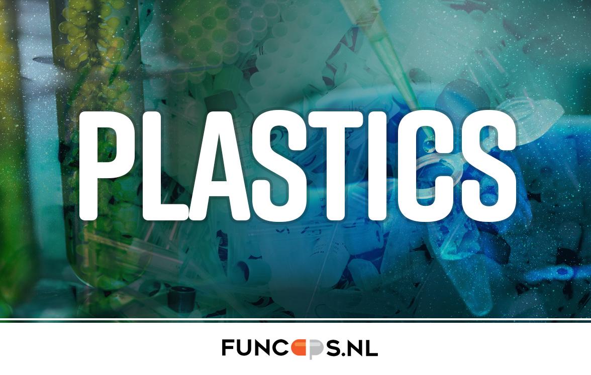 plastics kopen