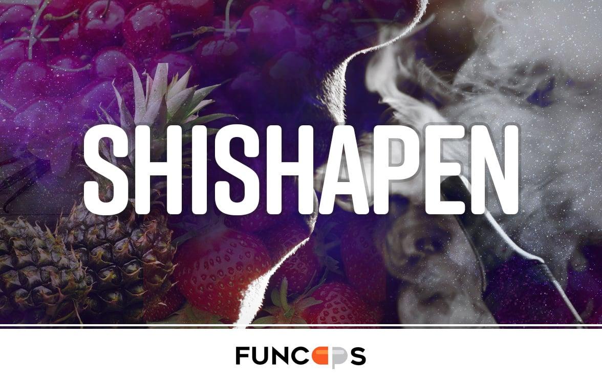 Shishapen