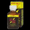 Super Rush Plus 24ml