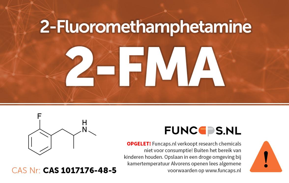 2FMA funcaps