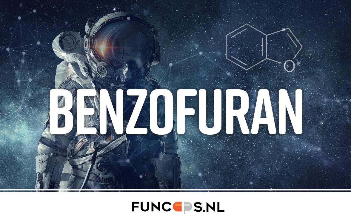 Benzofuran