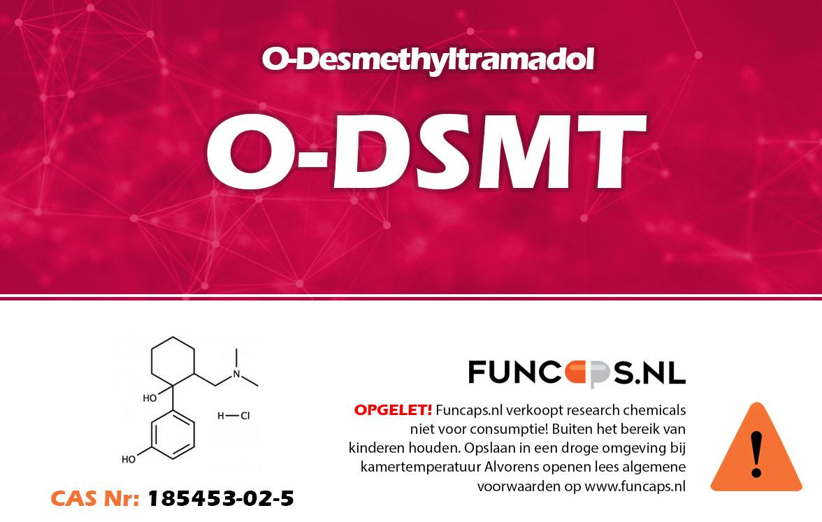O-DSMT