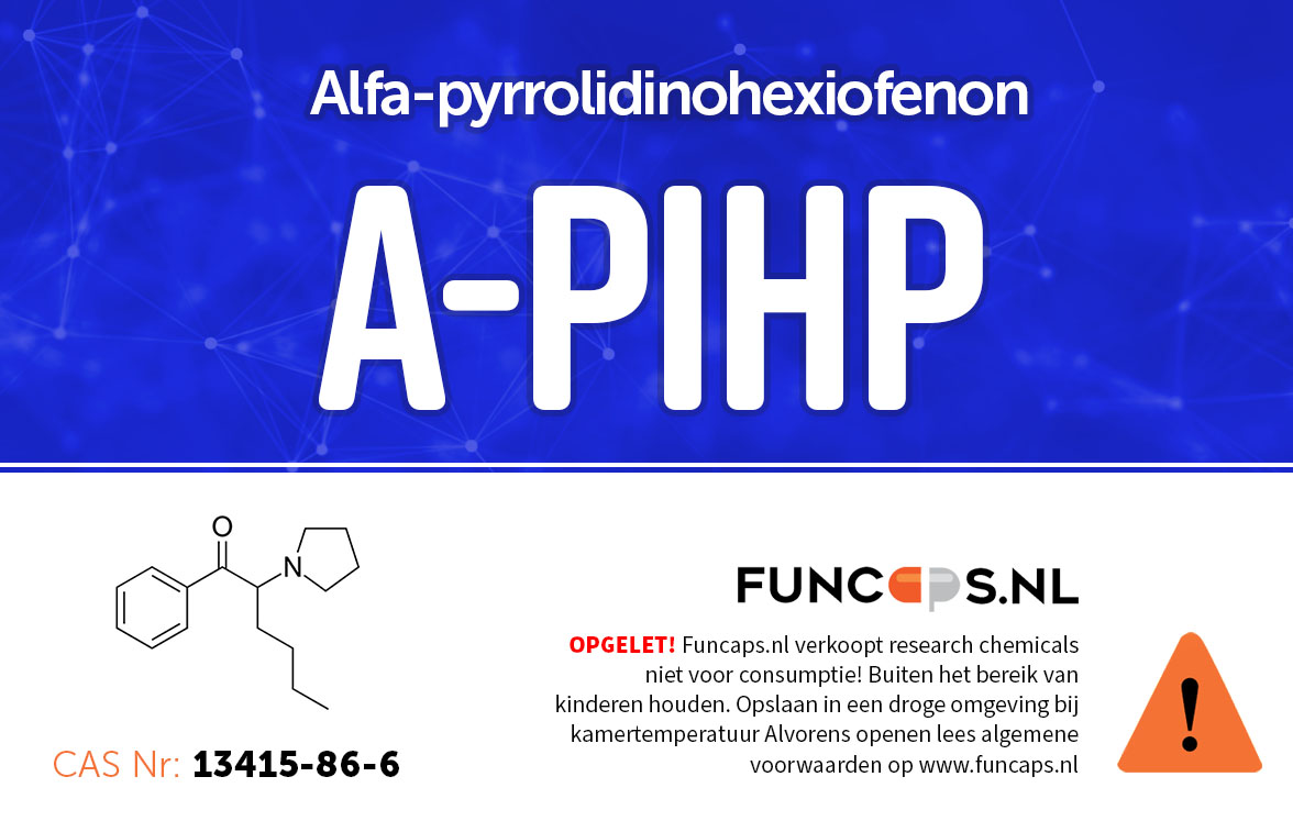 APIHP-kopen