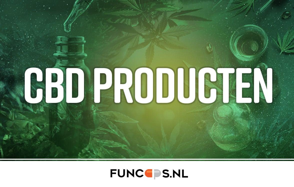 CBD-producten-kopen