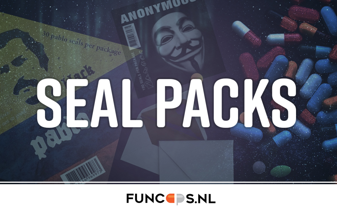 Seal Packs