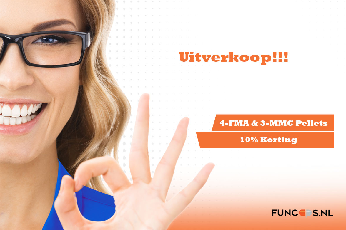 Funcaps.nl